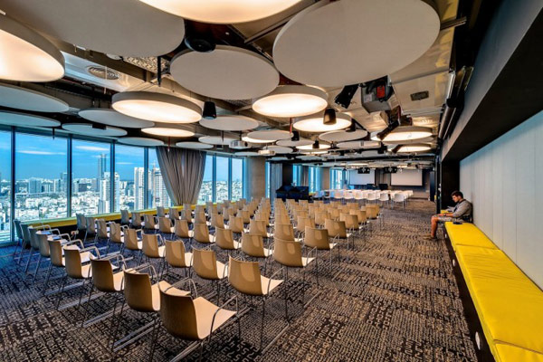 Google-offices-Tel-Aviv-161