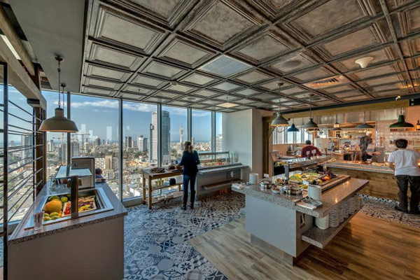 Google-offices-Tel-Aviv-171