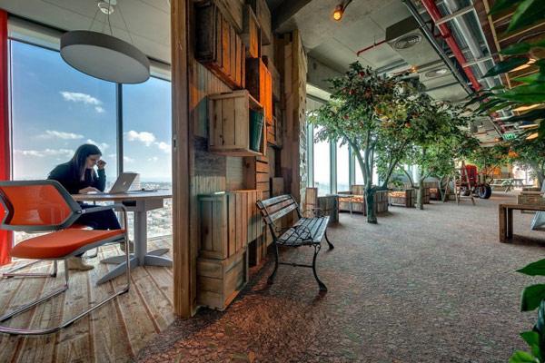 Google-offices-Tel-Aviv-181