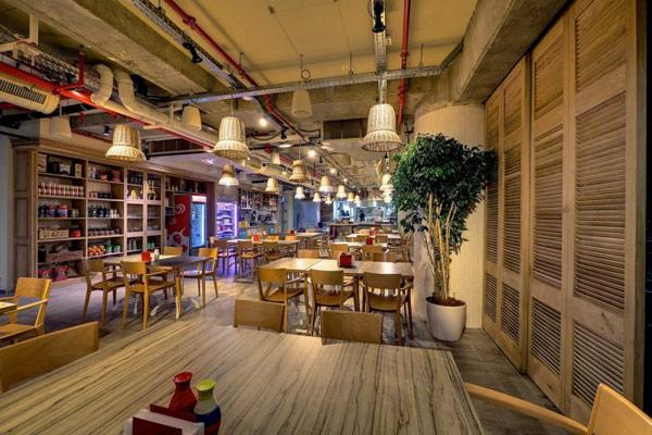 Google-offices-Tel-Aviv-191