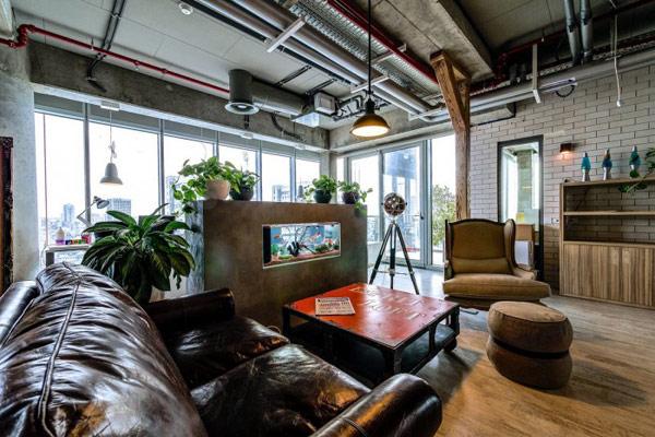 Google-offices-Tel-Aviv-201
