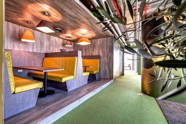 Google-offices-Tel-Aviv-211