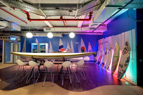 Google-offices-Tel-Aviv-221