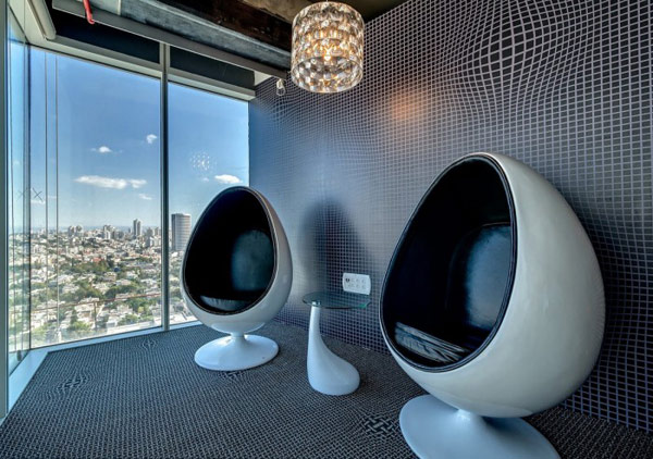 Google-offices-Tel-Aviv-231