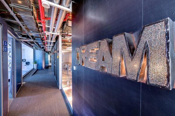 Google-offices-Tel-Aviv-241