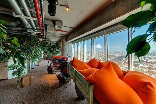 Google-offices-Tel-Aviv-251
