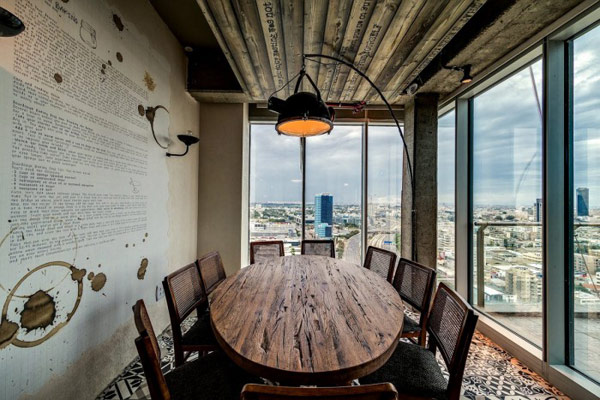 Google-offices-Tel-Aviv-271