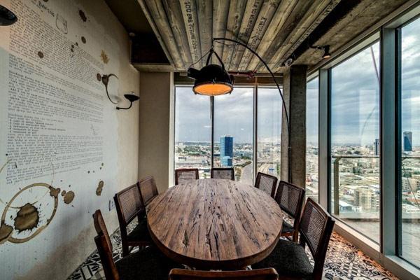 Google-offices-Tel-Aviv-271