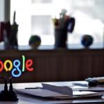 พาทัวร์ออฟฟิศ Google แห่งใหม่ในอิสราเอล ตกแต่งได้น่าทำงานที่สุดในโลก