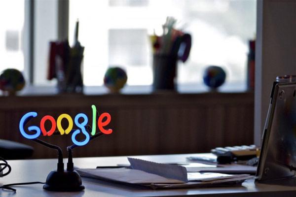 Google-offices-Tel-Aviv-411