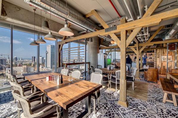 Google-offices-Tel-Aviv-61