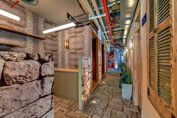 Google-offices-Tel-Aviv-81