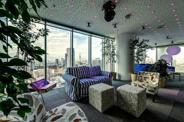 Google-offices-Tel-Aviv-91