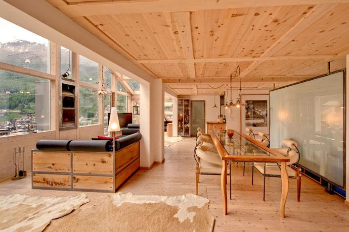 Heinz-Julen-Penthouse-Chalet_designrulz-16