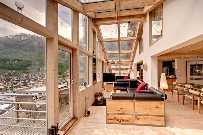 Heinz-Julen-Penthouse-Chalet_designrulz-17
