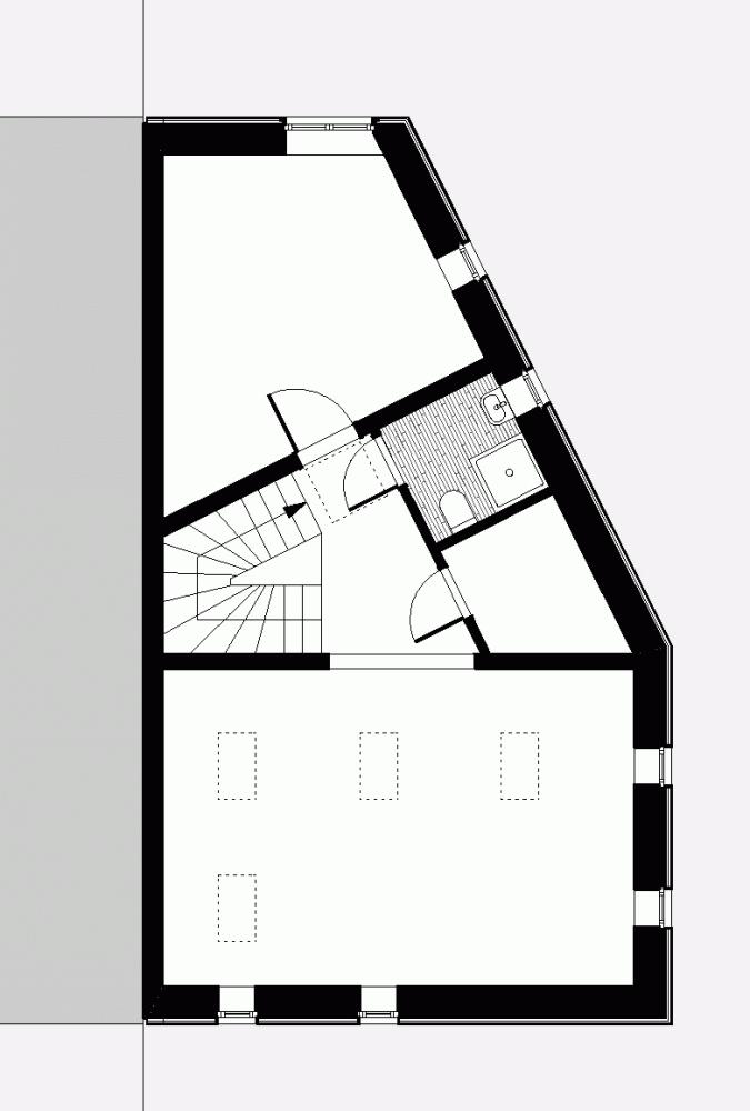Interior-Plan