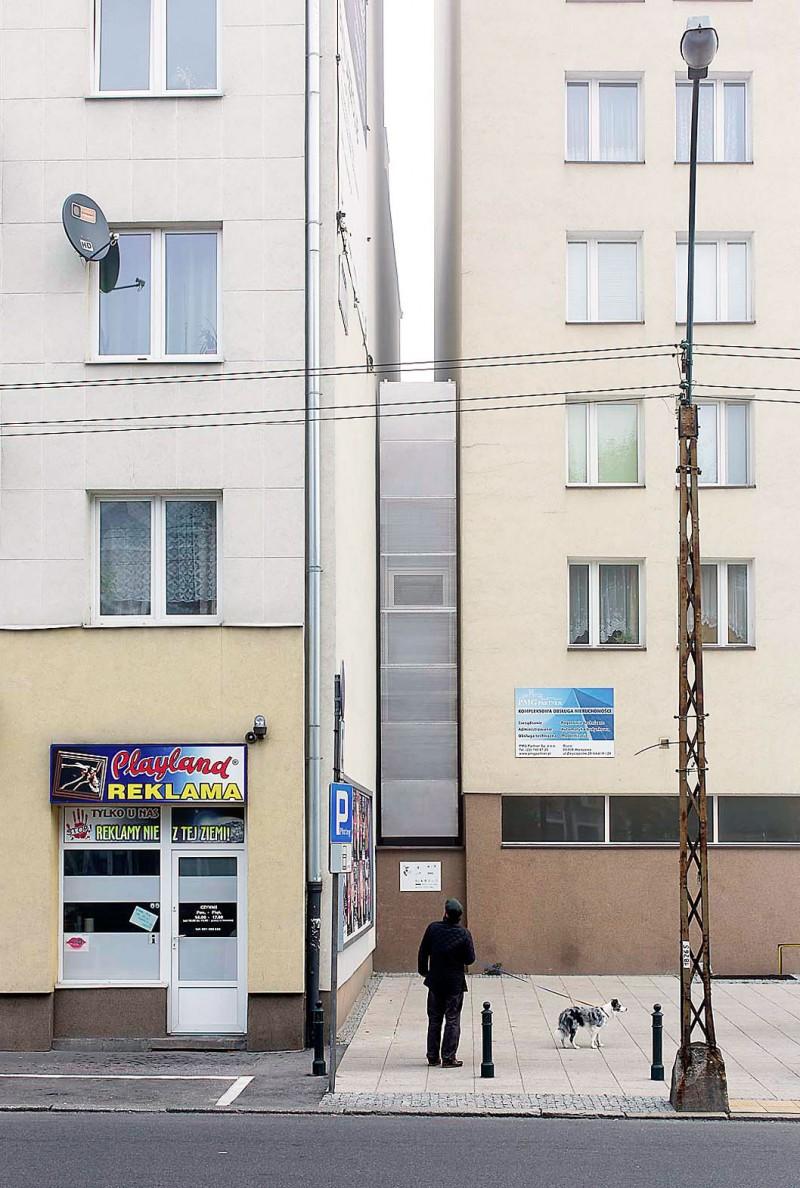 Keret-House-01-800x1188