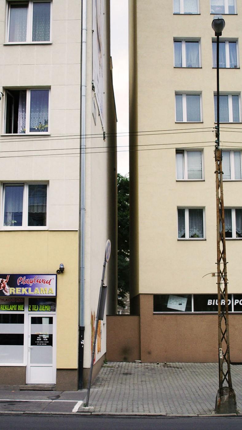 Keret-House-02-788x1400