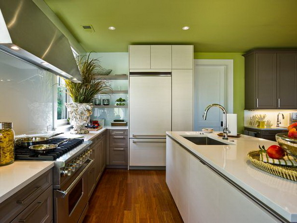 Kitchen-of-HGTV-Dream-Home-2013_05
