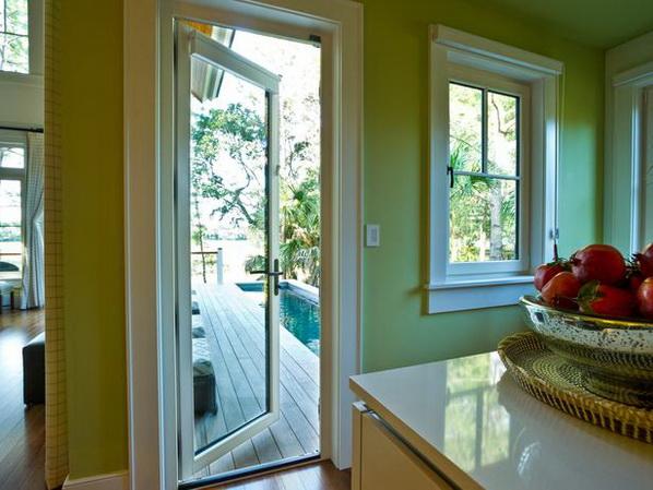 Kitchen-of-HGTV-Dream-Home-2013_08