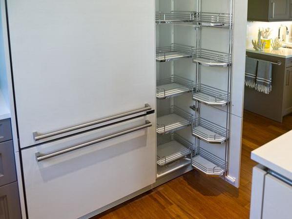 Kitchen-of-HGTV-Dream-Home-2013_12