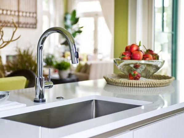 Kitchen-of-HGTV-Dream-Home-2013_15