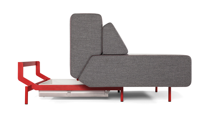 Multifunctional-Sofa