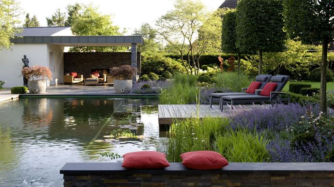 Natural-Swimming-Pools-DESIGNRULZ-0061