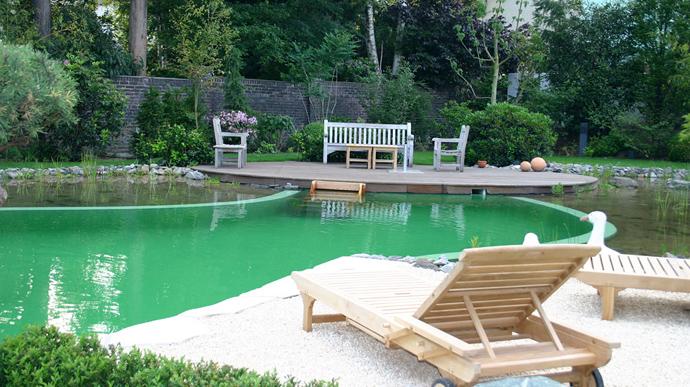 Natural-Swimming-Pools-DESIGNRULZ-008