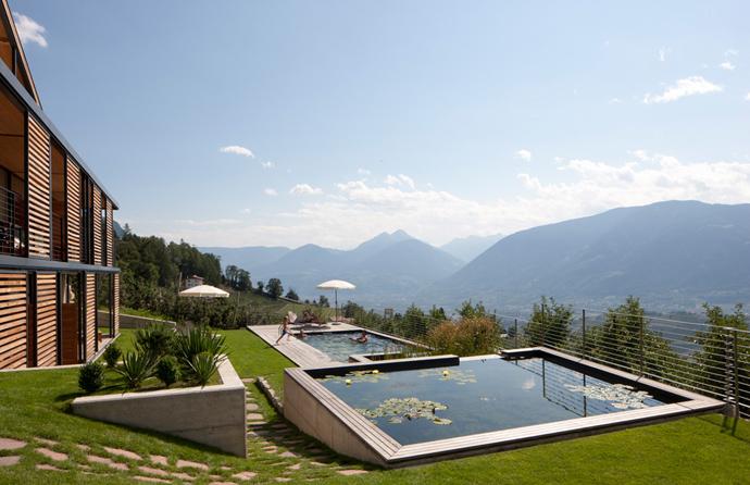 Natural-Swimming-Pools-DESIGNRULZ-012