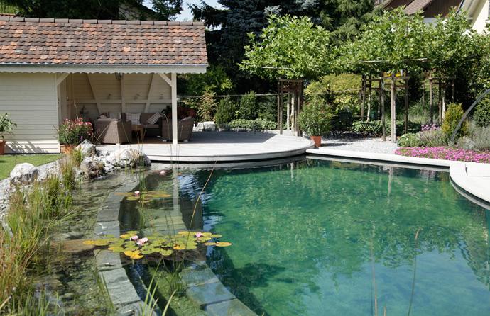 Natural-Swimming-Pools-DESIGNRULZ-014