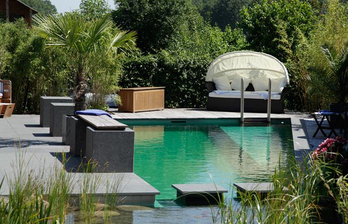 Natural-Swimming-Pools-DESIGNRULZ-015