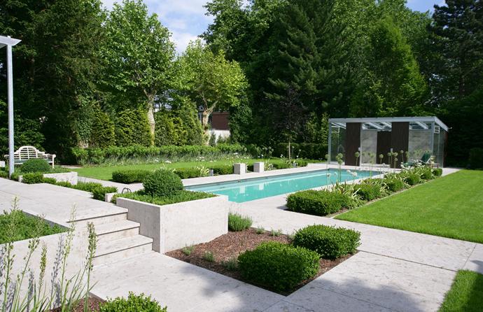 Natural-Swimming-Pools-DESIGNRULZ-019