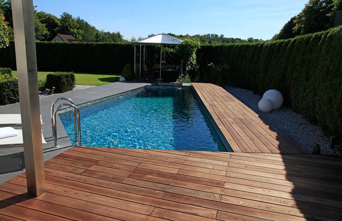 Natural-Swimming-Pools-DESIGNRULZ-020