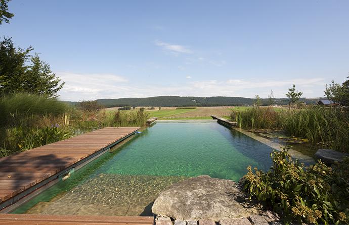 Natural-Swimming-Pools-DESIGNRULZ-026