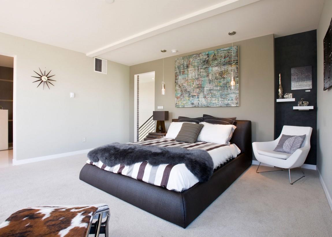 Neat-Bedroom1
