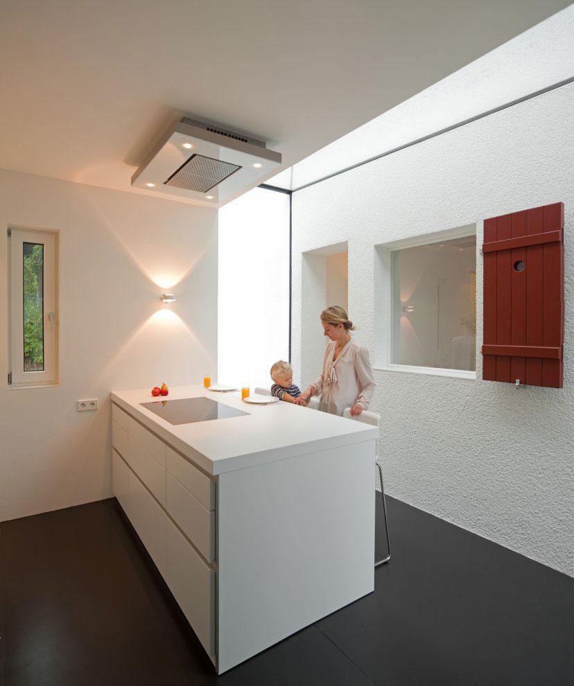 Neat-Kitchen