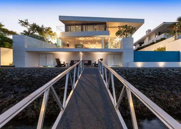 Promenade-Residence-by-BGD-Architects-4