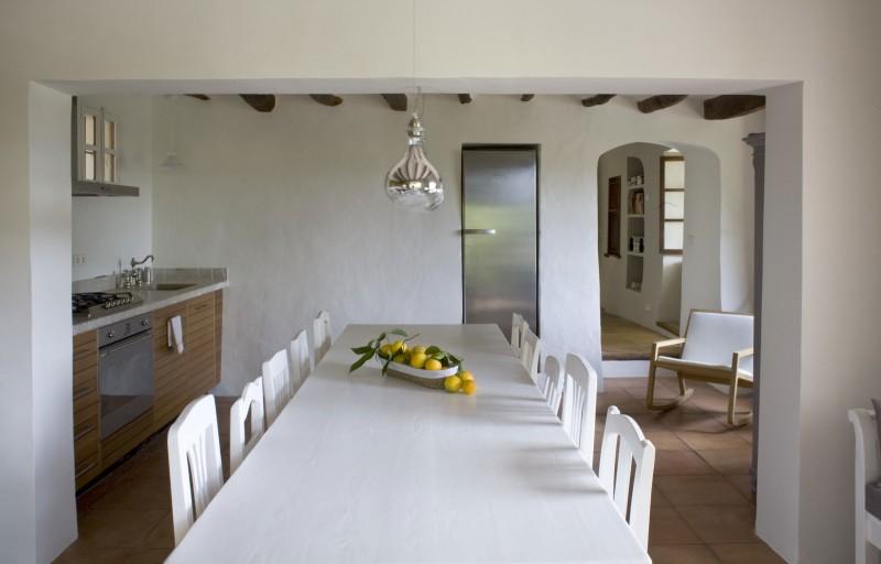 Rustic-House-La-Finca-by-UXUS-06