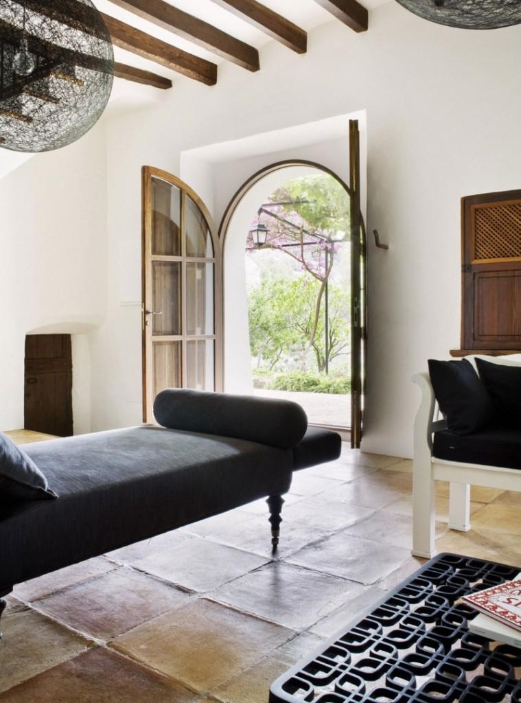 Rustic-House-La-Finca-by-UXUS-12-759x1024