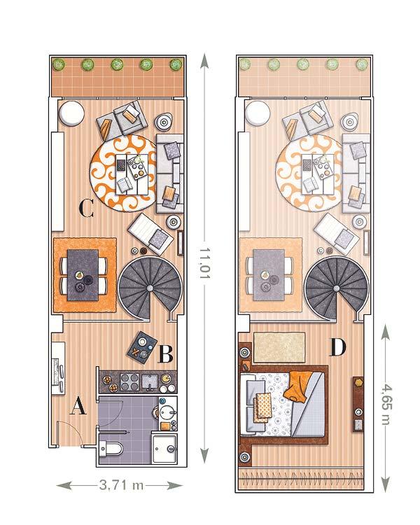 Small-Loft-12