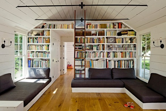 Tiny-House-by-Jessica-Helgerson-Interior-Design-3-585x390