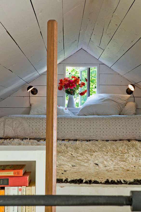 Tiny-House-by-Jessica-Helgerson-Interior-Design-4-585x877