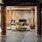 สถาปนิกสเปนแปลงโฉมโกดังเก่าเสื่อมโทรม กลายมาเป็นที่อยู่อาศัยในฝัน