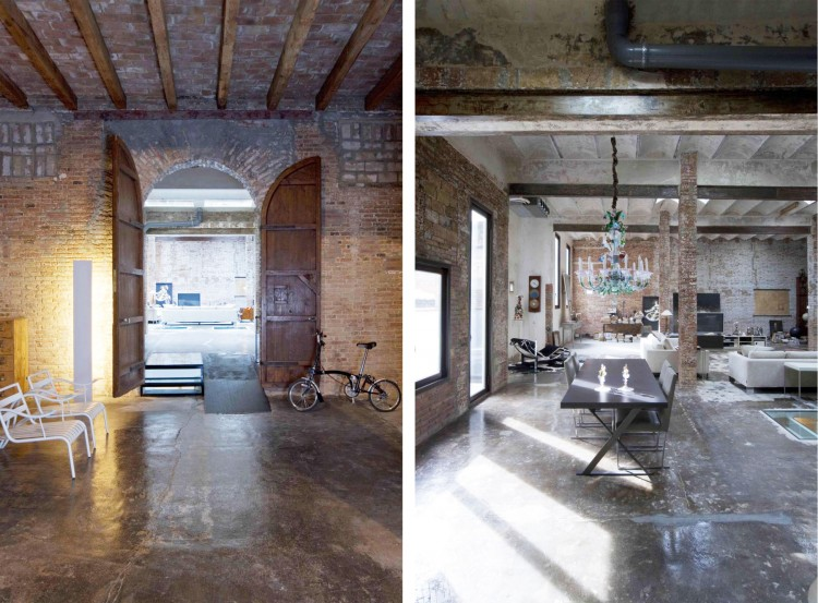 Warehouse-Transformation-In-Barcelona-09