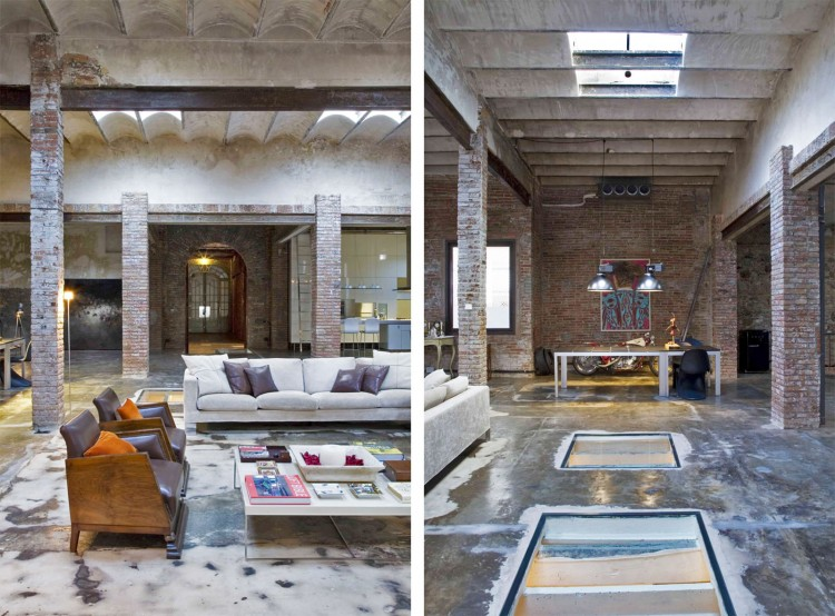 Warehouse-Transformation-In-Barcelona-10