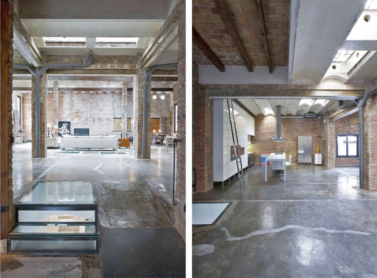 Warehouse-Transformation-In-Barcelona-11