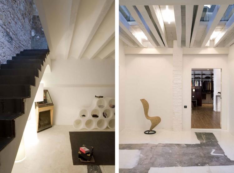 Warehouse-Transformation-In-Barcelona-12