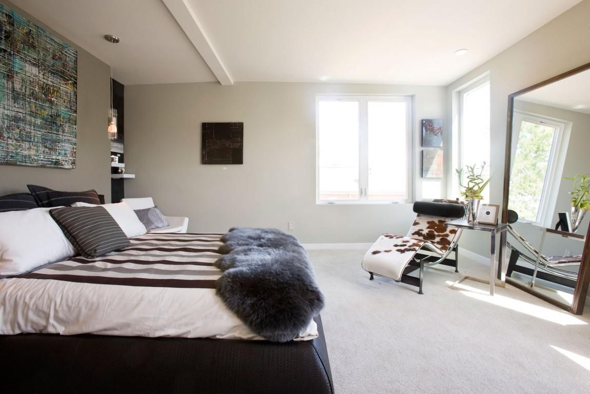 Warm-Bedroom-
