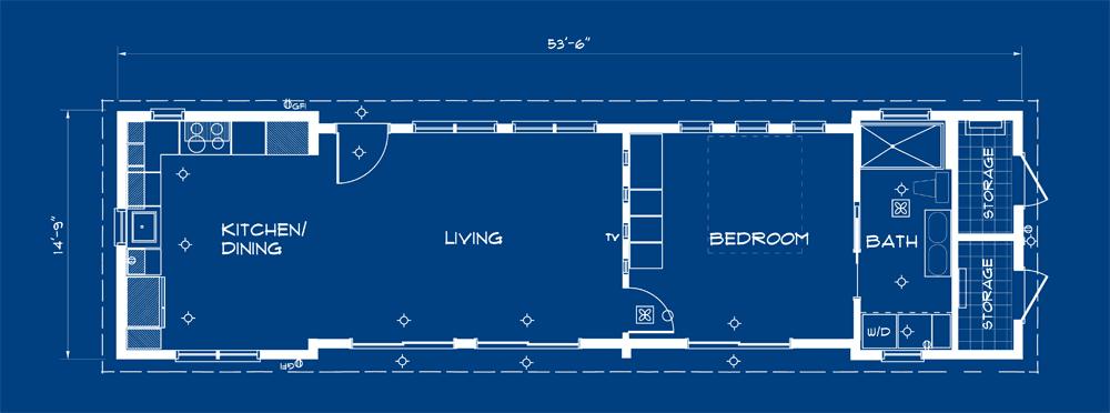 aktiv_blueprint